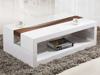 kali ini aku akan memberi gosip Desain Meja Tamu Yang Minimalis Desain Meja Tamu Yang Minimalis