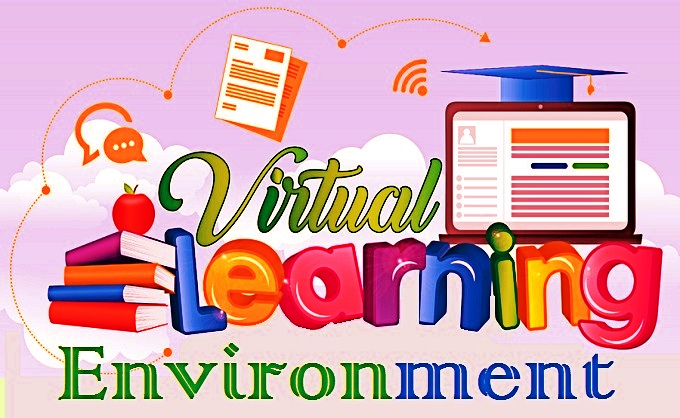 Importance of Virtual Learning in the Digital Age