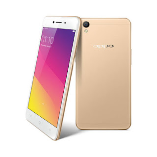 hp android murah dibawah 1 juta berkualitas oppo a37