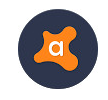 Avast Internet Security 2018 Free Download Latest