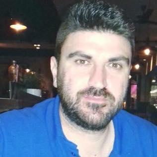 Τέλος από τη Νέα Τρίγλια ο Στέλιος Παπαδόπουλος