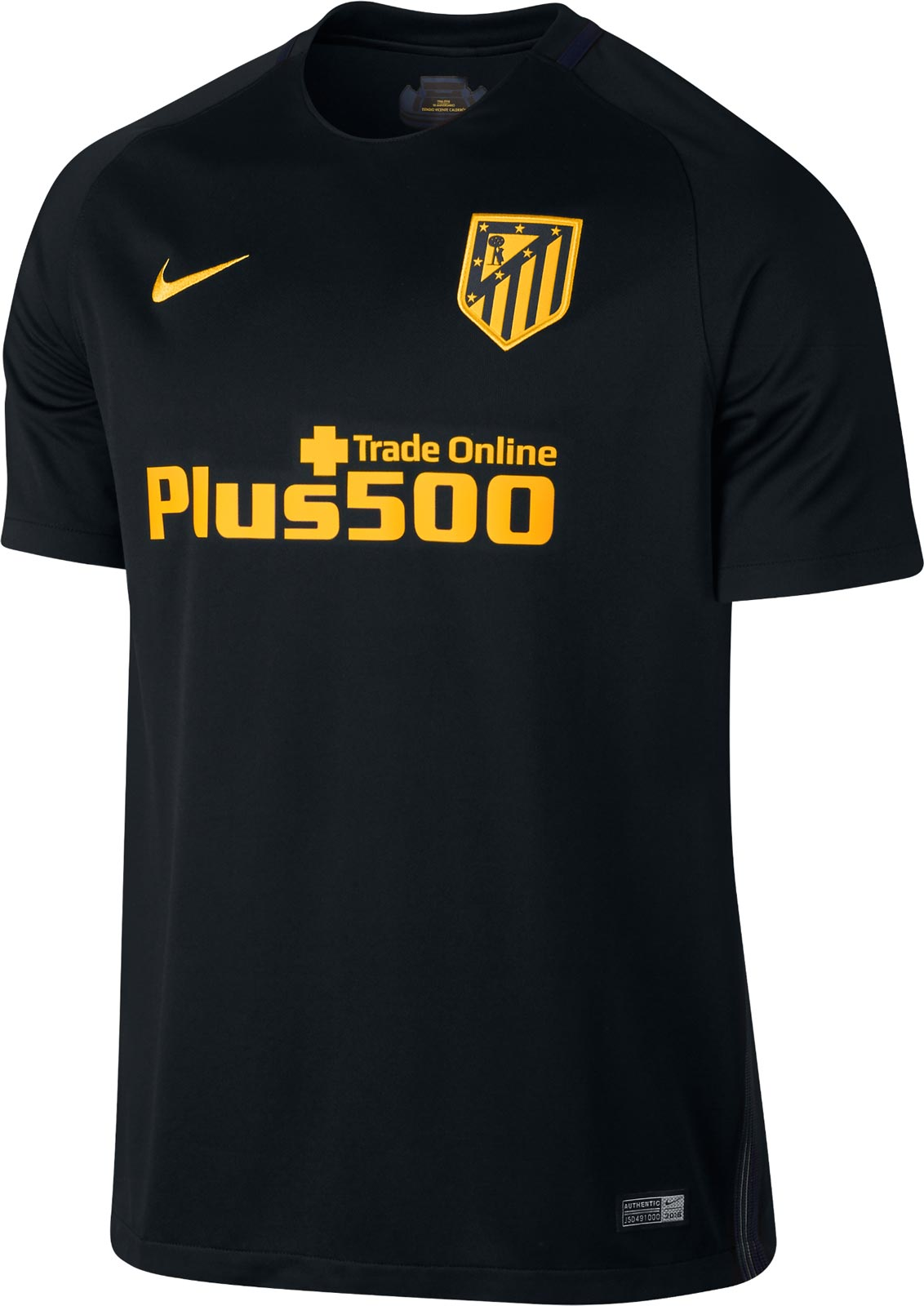 atletico-16-17-away-kit-2.jpg