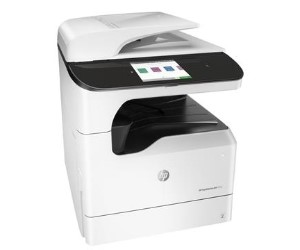 hp-pagewide-pro-777z-printer-driver
