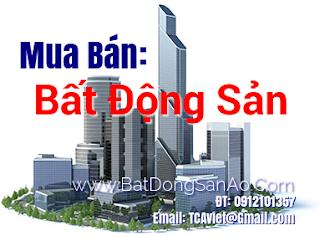 Bat dong san