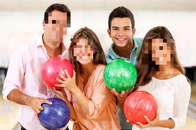 Facepixelizer - Χρήσιμη ιστοσελίδα για σβήσιμο προσώπων και αντικειμένων από φωτογραφίες