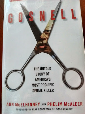 https://www.amazon.com/Gosnell-Untold-Americas-Prolific-Serial/dp/1621574555/ref=sr_1_1?ie=UTF8&qid=1509472079&sr=8-1&keywords=gosnell+the+untold+story+of+america%27s+most+prolific+serial+killer&dpID=41fPtspiUWL&preST=_SY291_BO1,204,203,200_QL40_&dpSrc=srch