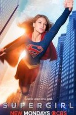 Supergirl S01E18 Worlds Finest Online Putlocker