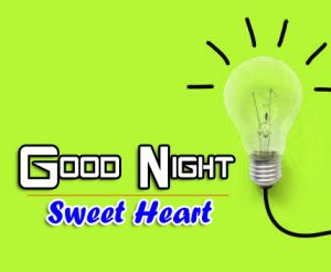 Beautiful Good Night 4k Images For Whatsapp Download 255