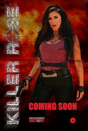 Cold Blooded Killers 2021 Torrent Legendado - Download