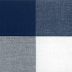 Hästens Sängar fails in trade mark application concerning its chequered figurative mark
