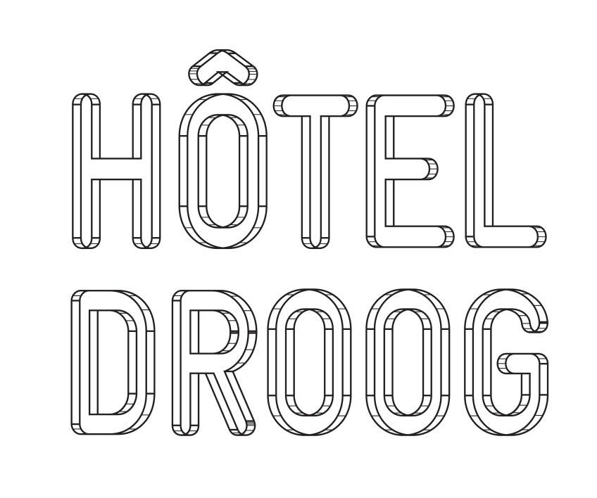 Hip Hotel Amsterdam Centrum