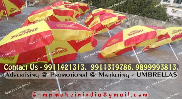 Umbrella for Advertisement, Umbrellas for Promotion, Umbrellas for Marketing, Umbrellas for Advertising, Umbrellas for Corporate, Umbrellas for  Gifting,