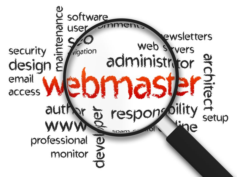 Tasarımcı ve WebMaster için WordPress Eklentisi