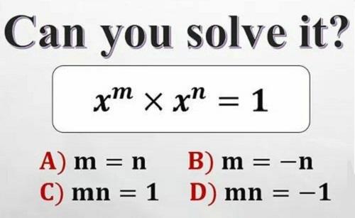Solve this FB picture puzzle