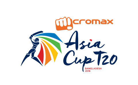 2016 Asia Cup Schedule and Live cricket Scores