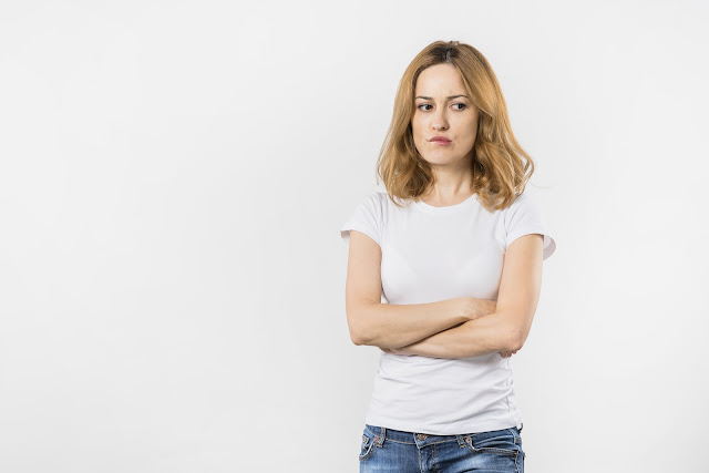 ¿Cómo gestionar la decepción?