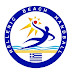 Kαλαμαριά και Sabbianco τα χρυσά στο «Aspropyrgos Beach Handball Tournament»