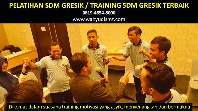 TRAINING MOTIVASI GRESIK ,  MOTIVATOR GRESIK , PELATIHAN SDM GRESIK ,  TRAINING KERJA GRESIK ,  TRAINING MOTIVASI KARYAWAN GRESIK ,  TRAINING LEADERSHIP GRESIK ,  PEMBICARA SEMINAR GRESIK , TRAINING PUBLIC SPEAKING GRESIK ,  TRAINING SALES GRESIK ,   TRAINING FOR TRAINER GRESIK ,  SEMINAR MOTIVASI GRESIK , MOTIVATOR UNTUK KARYAWAN GRESIK , MOTIVATOR SALES GRESIK ,    MOTIVATOR BISNIS GRESIK , INHOUSE TRAINING GRESIK , MOTIVATOR PERUSAHAAN GRESIK ,  TRAINING SERVICE EXCELLENCE GRESIK ,  PELATIHAN SERVICE EXCELLECE GRESIK ,  CAPACITY BUILDING GRESIK ,  TEAM BUILDING GRESIK  , PELATIHAN TEAM BUILDING GRESIK  PELATIHAN CHARACTER BUILDING GRESIK  TRAINING SDM GRESIK ,  TRAINING HRD GRESIK ,    KOMUNIKASI EFEKTIF GRESIK ,  PELATIHAN KOMUNIKASI EFEKTIF, TRAINING KOMUNIKASI EFEKTIF, PEMBICARA SEMINAR MOTIVASI GRESIK ,  PELATIHAN NEGOTIATION SKILL GRESIK ,  PRESENTASI BISNIS GRESIK ,  TRAINING PRESENTASI GRESIK ,  TRAINING MOTIVASI GURU GRESIK ,  TRAINING MOTIVASI MAHASISWA GRESIK ,  TRAINING MOTIVASI SISWA PELAJAR GRESIK ,  GATHERING PERUSAHAAN GRESIK ,  SPIRITUAL MOTIVATION TRAINING  GRESIK   , MOTIVATOR PENDIDIKAN GRESIK