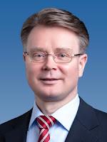 Andreas Dotzauer