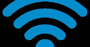 Kode IEEE Pada Perangkat Wireless LAN (Wi-Fi)