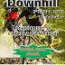 5ª Etapa Downhill - Chácara do Markolf - Schroeder, SC