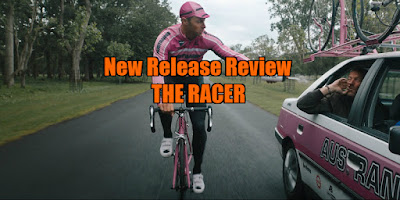 the racer review