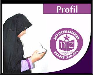 Walk In Interview SMP ISLAM NAZHIRAH Bandar Lampung Terbaru Juli 2018 (SENIN, 30 JULI 2018 PUKUL 09.00 WIB)