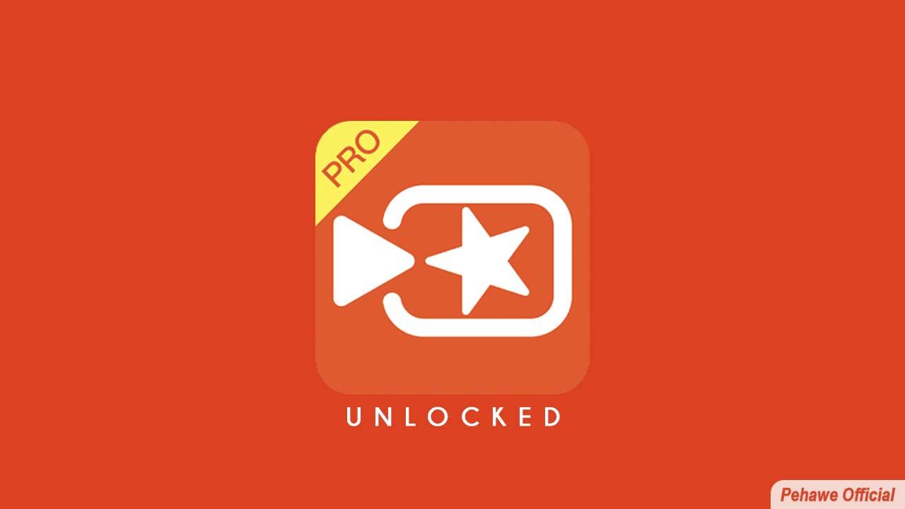 VivaVideo Pro Unlocked Premium
