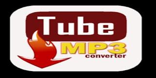 تحميل برنامج محول يوتيوب الى Tube Converter Mp3