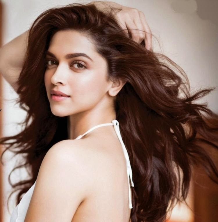 deepika 2014 gorgeous