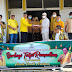 Partai Golkar Provinsi Bengkulu Berbagi