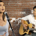 "Catriona Gray, Sam Milby releases ""We're In This Together"" music video"