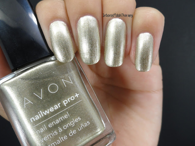 Avon - Gold Dust
