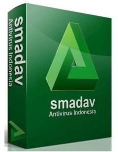 download smadav antivirus 2019 free