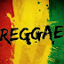 Aliran Reggae Jauh Berkembang Pada Masa Kini