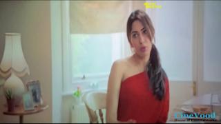 Download Tuesdays and Fridays (2021) Hindi Movie 720p 700MB PreDVDRip || Moviesbaba