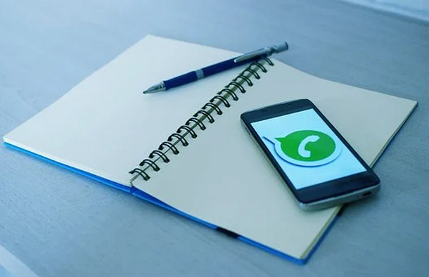 """شروط جديدة لاستخدام """"واتساب"""".. والرفض يعني """"لن تستخدم التطبيق"""""""