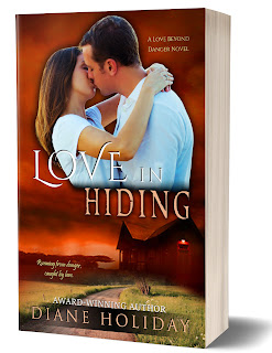 http://www.cityowlpress.com/2017/10/love-in-hiding.html