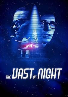 The Vast of Night 2019