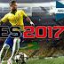تحميل العاب كرة القدم 2017 Download football games