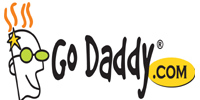 GoDaddy Customer Care Toll Free Number India, GoDaddy India Helpline Number, Service Support Number