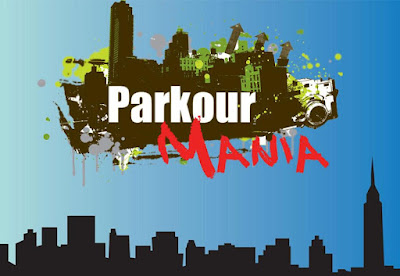 Parkour Mania MOD APK for Android