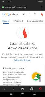 ubah-tanggal-lahir-akun-google-url