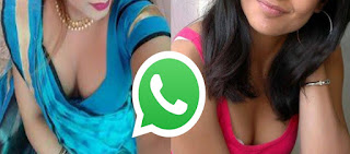 WHATSAPP GROUP LINKS 18+ PAKISTAN