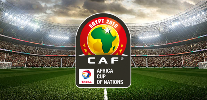 2021 Africa Cup of Nations qualification Live Stream, Predictions and Team News