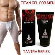 titan gel price in peshawar titan gil in peshawar