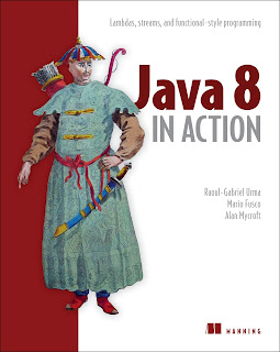 advanced Java programming books for Experienced developers