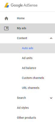 google-adsense-auto-ads-blogger-101helper
