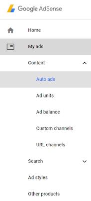 google-adsense-auto-ads-blogger-101helper