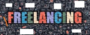 How To start Freelancing Basic concept of freelancing and Outsourcing